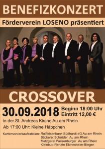 PlakatCrossover