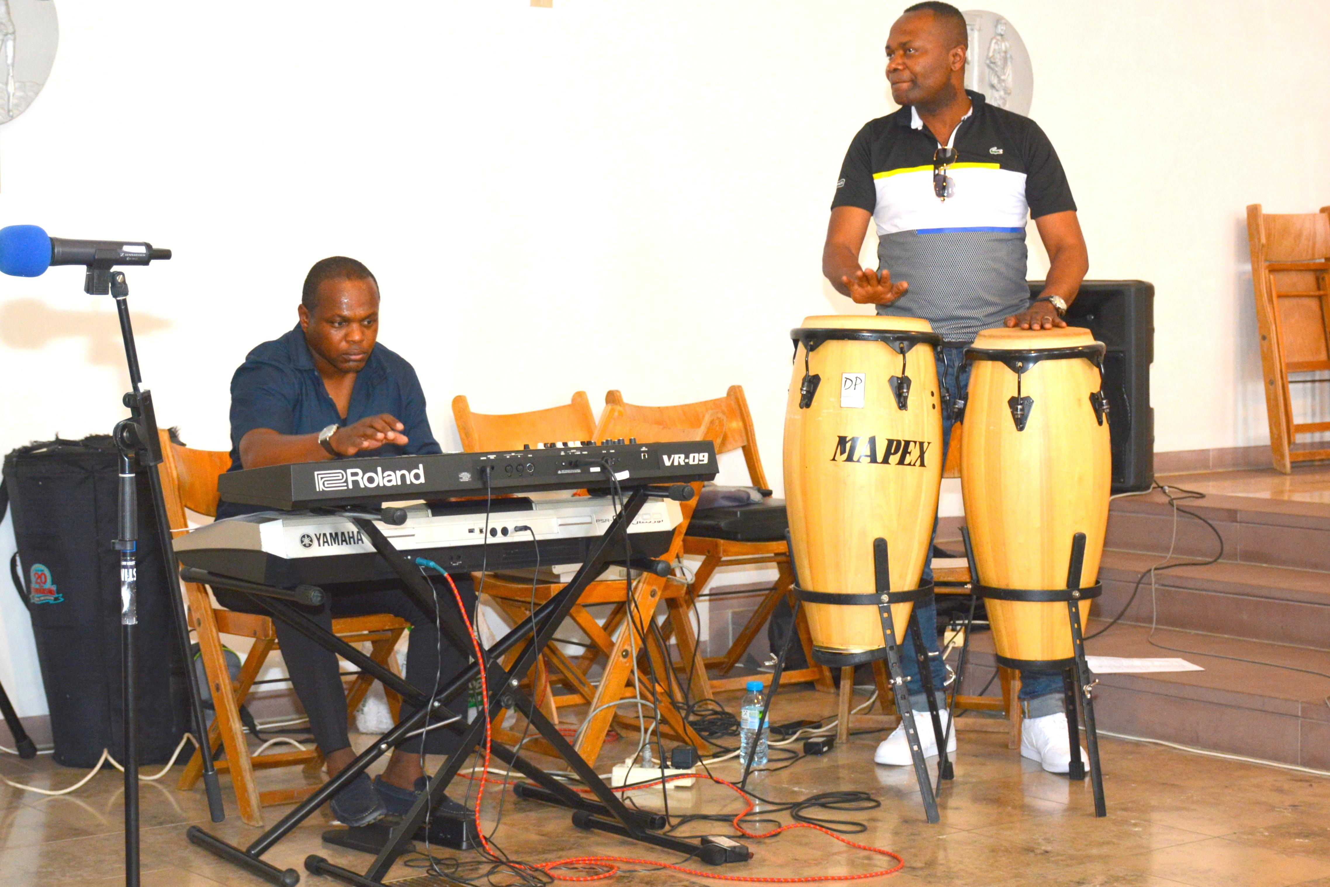 Afrikanische Messe Au am Rhein 2019-07-20 008