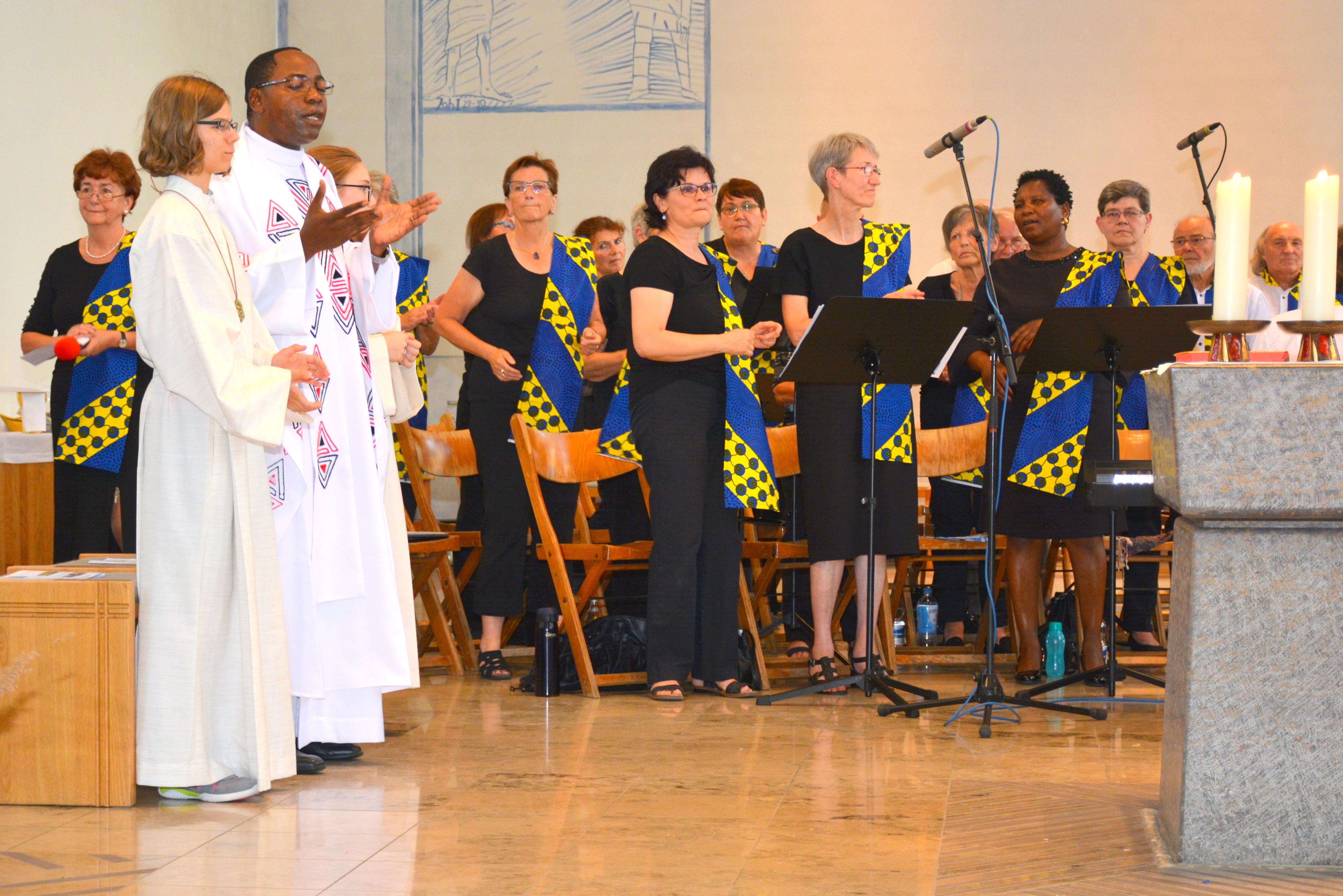 Afrikanische Messe Au am Rhein 2019-07-20 020