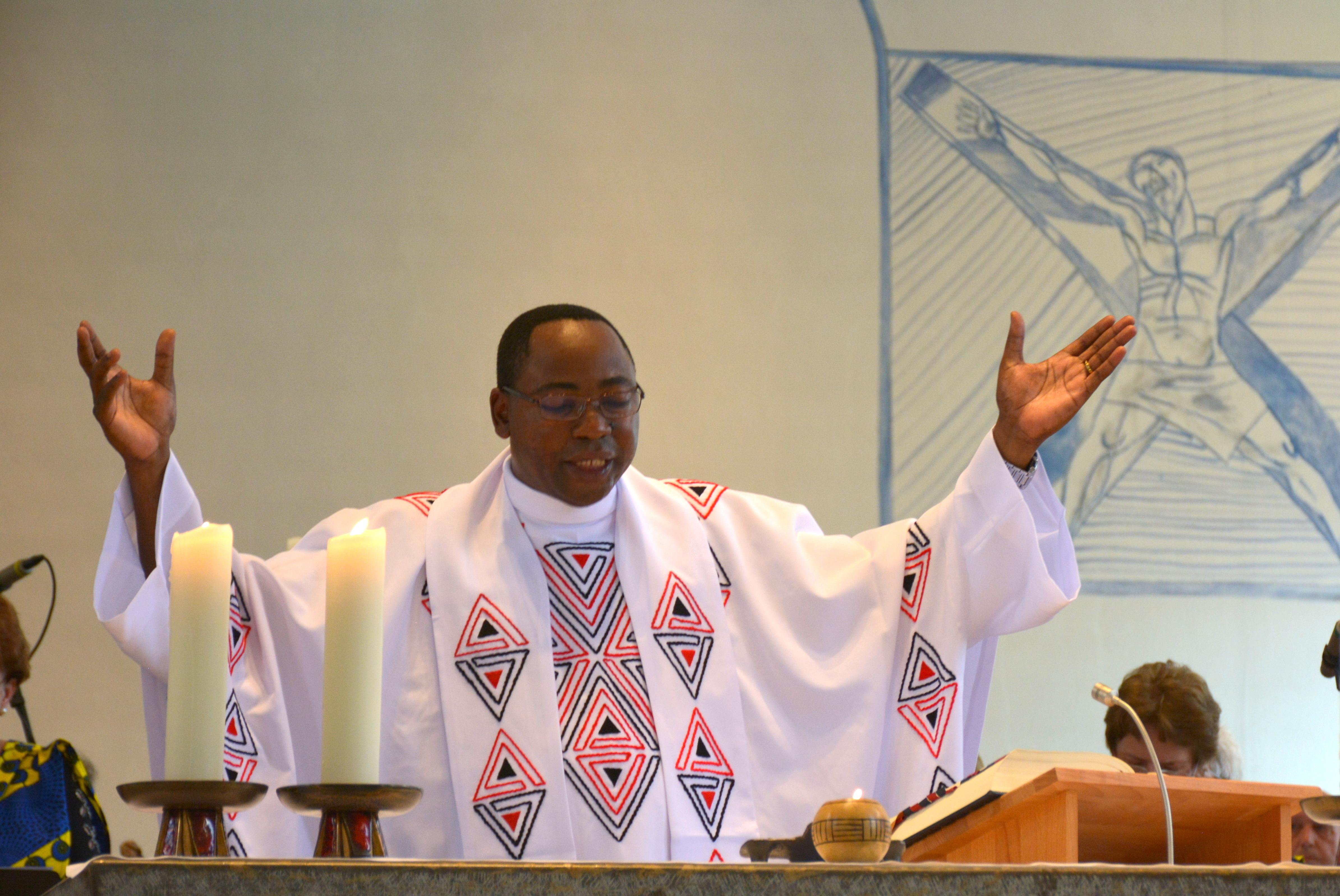 Afrikanische Messe Au am Rhein 2019-07-20 041