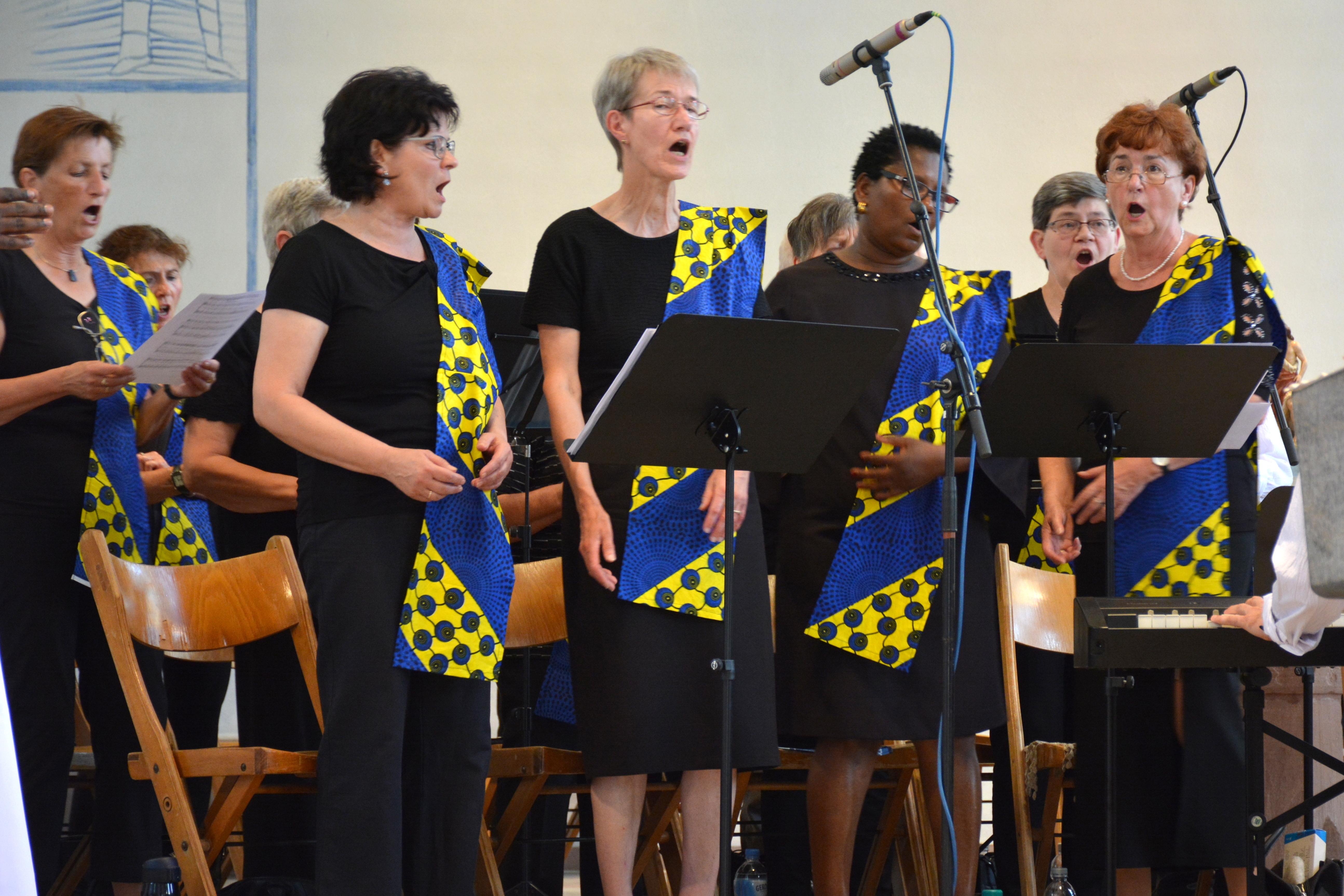 Afrikanische Messe Au am Rhein 2019-07-20 047