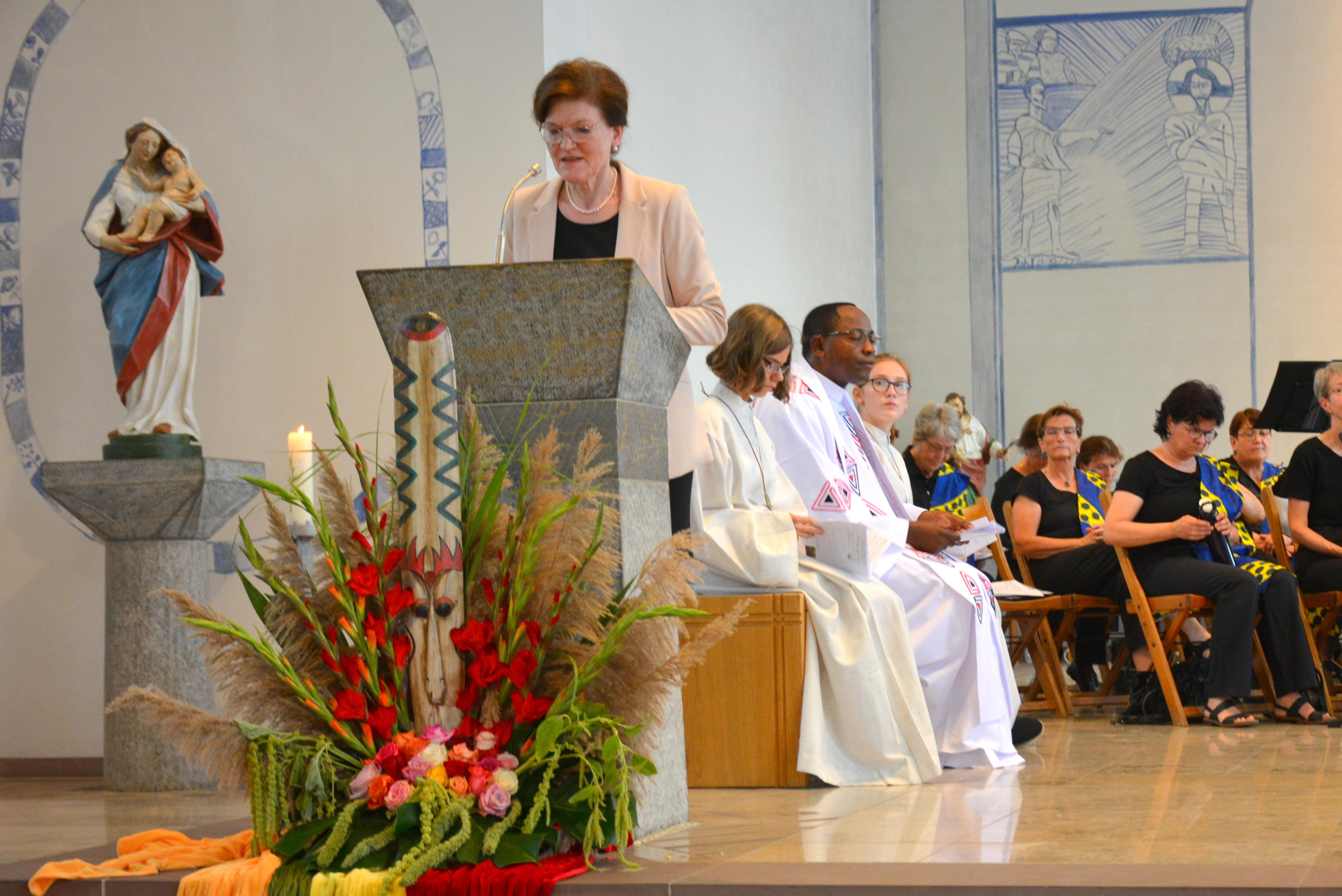 Afrikanische Messe Au am Rhein 2019-07-20 051