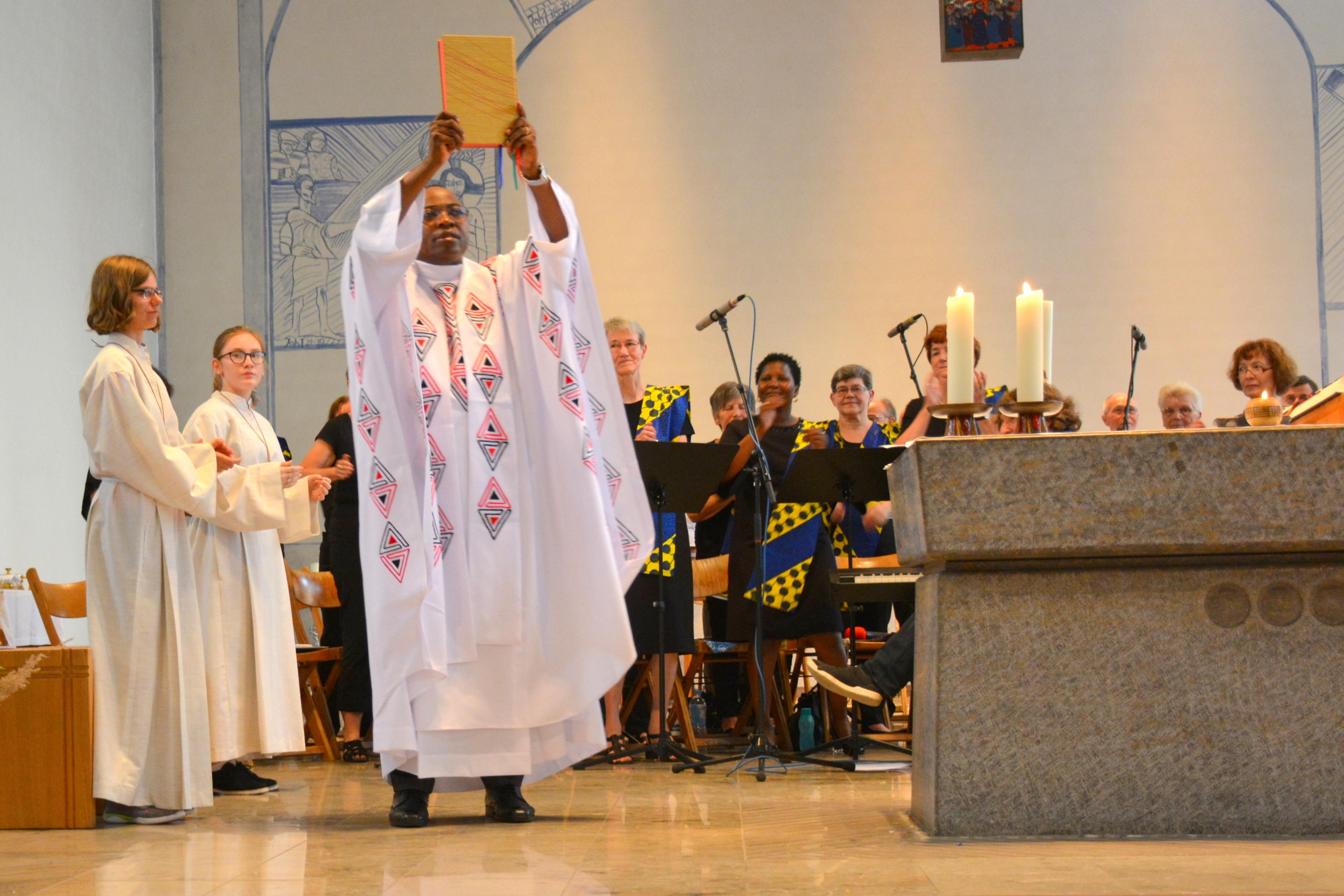 Afrikanische Messe Au am Rhein 2019-07-20 060