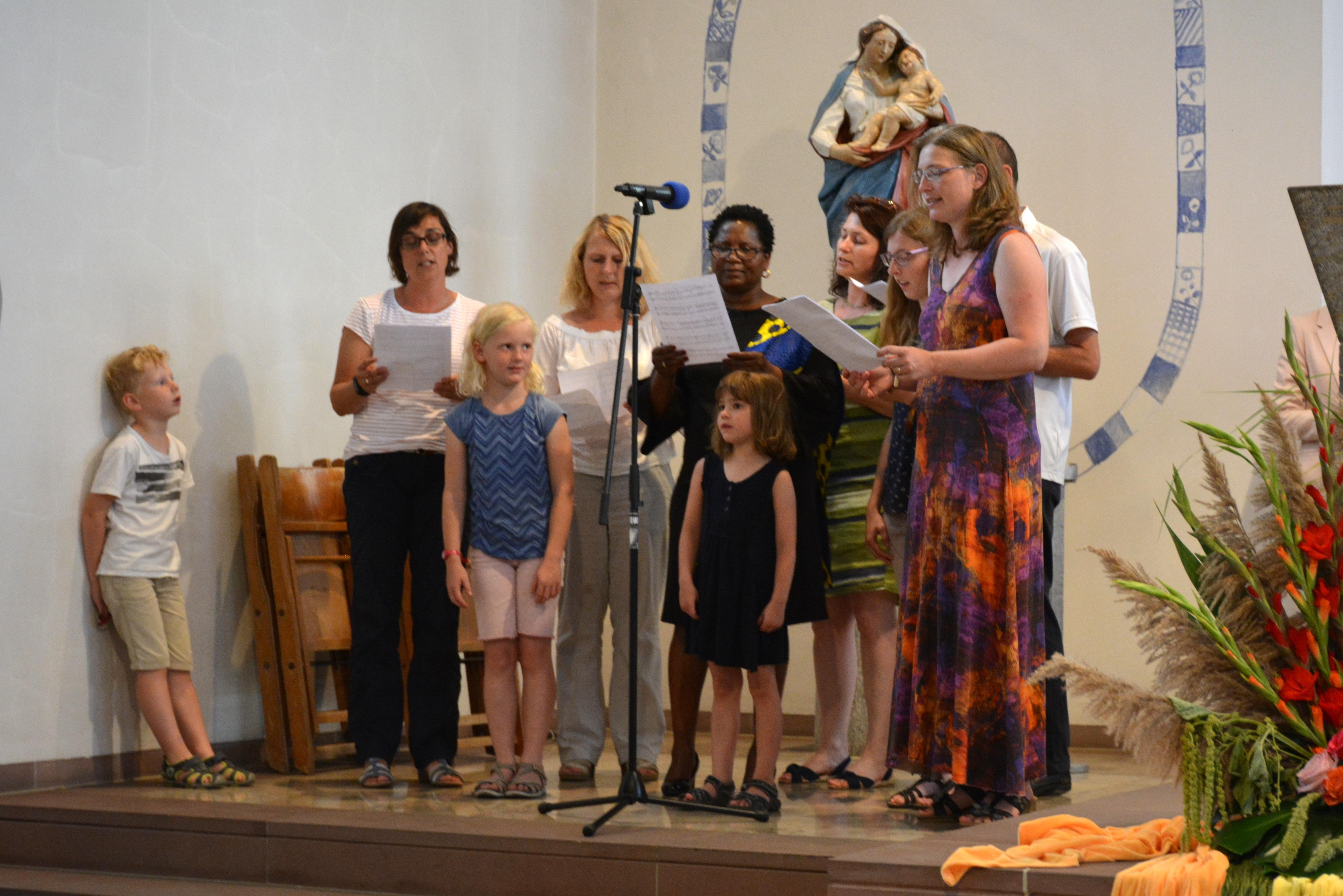 Afrikanische Messe Au am Rhein 2019-07-20 116